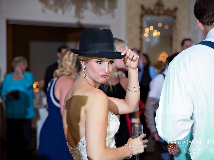 Tmx Bride Dance Faces 8 51 652304 V1 Charlotte, NC wedding dj