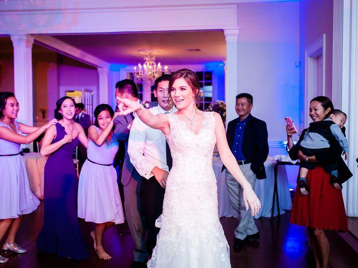 Tmx Bride Dance Moves 3 51 652304 V1 Charlotte, NC wedding dj