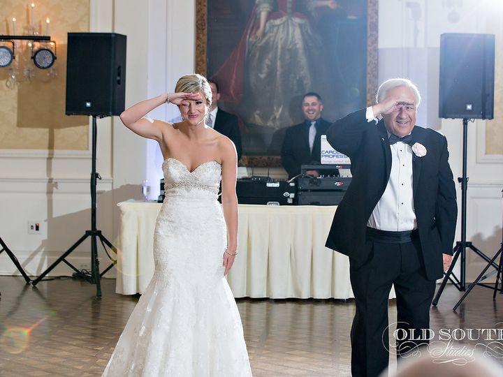 Tmx Bride Father 4 51 652304 V1 Charlotte, NC wedding dj