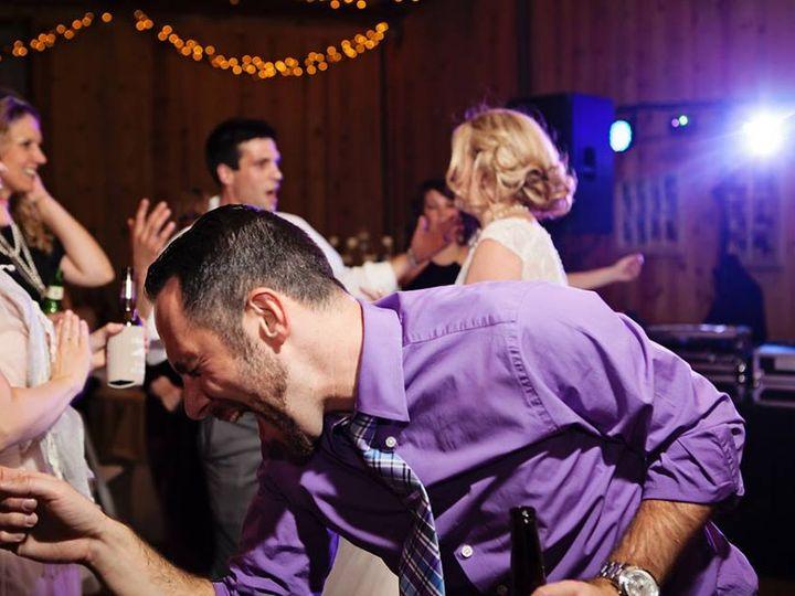 Tmx Dance Faces 10 51 652304 Charlotte, NC wedding dj