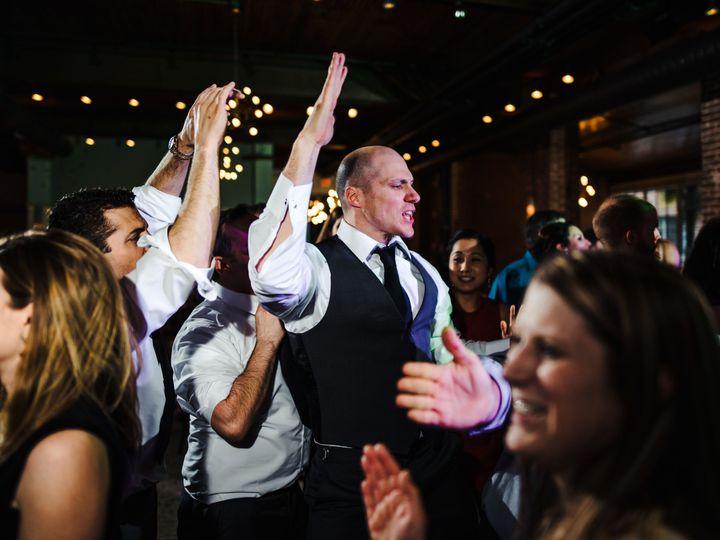 Tmx Dance Faces 13 51 652304 V1 Charlotte, NC wedding dj