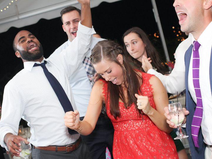 Tmx Dance Faces 17 51 652304 Charlotte, NC wedding dj