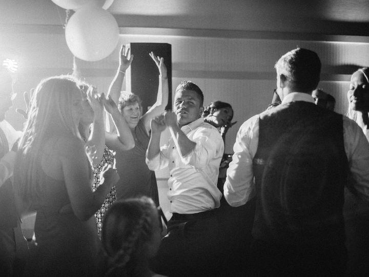 Tmx Dancing 6 51 652304 Charlotte, NC wedding dj