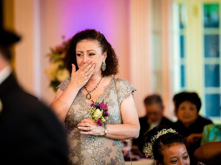 Tmx Emotions 4 51 652304 V1 Charlotte, NC wedding dj