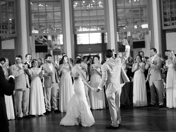 Tmx End Of Night 51 652304 V1 Charlotte, NC wedding dj