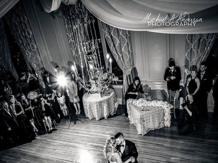 Tmx First Dance 2 51 652304 V1 Charlotte, NC wedding dj