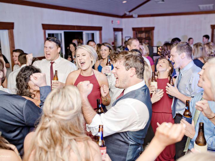 Tmx Groom Dance Faces 2 51 652304 V1 Charlotte, NC wedding dj