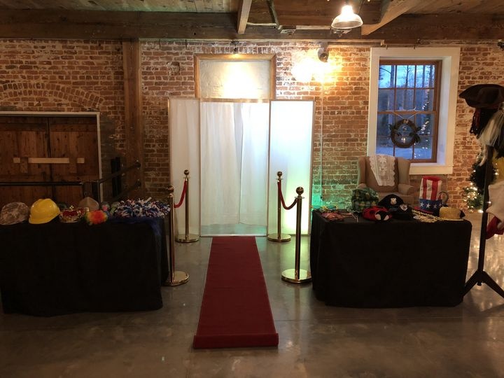 Tmx Photobooth 6 51 652304 V1 Charlotte, NC wedding dj
