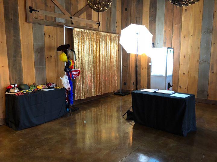 Tmx Photobooth 8 51 652304 V1 Charlotte, NC wedding dj