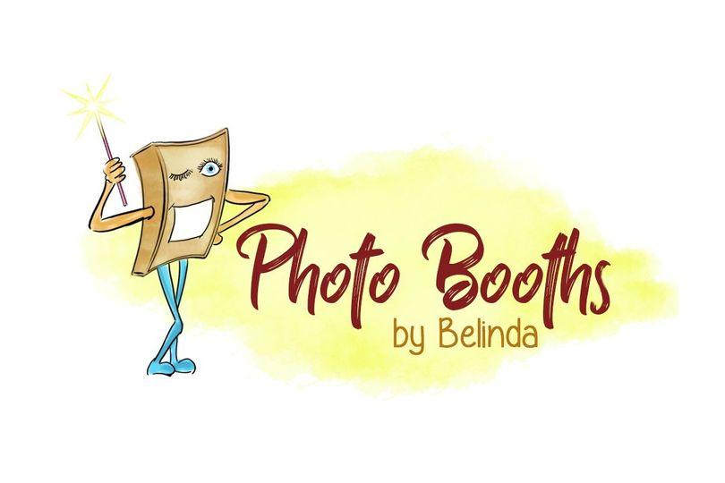photoboothsbybelinda3 new 51 752304 1557455614