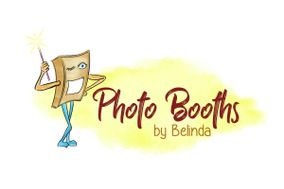 Photo Booths by Belinda