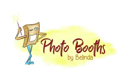 Photo Booths by Belinda 1