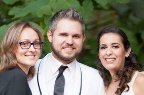 J&A Wedding Consulting LLC