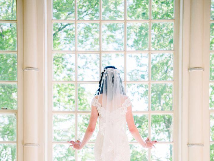 Tmx  Rr52497 2 51 113304 1558047051 Charlottesville, VA wedding planner