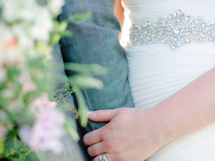 Tmx  Sp25716 51 113304 1571428628 Charlottesville, VA wedding planner