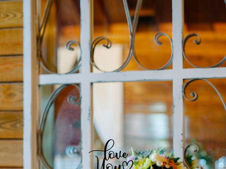 Tmx  Sp25777 51 113304 1571428621 Charlottesville, VA wedding planner