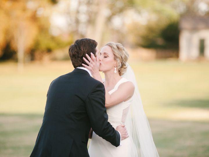 Tmx 1456841797796 2 Charlottesville, VA wedding planner