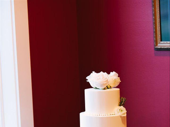 Tmx 1456841826993 7 Charlottesville, VA wedding planner