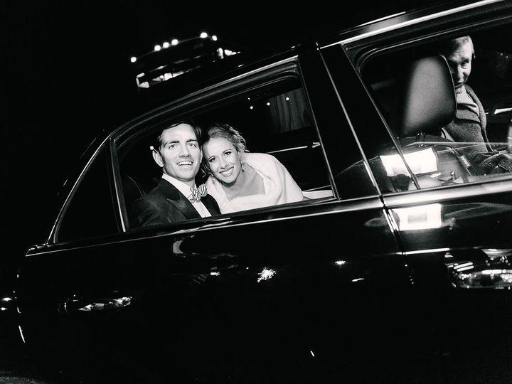 Tmx 1456841855585 11 Charlottesville, VA wedding planner
