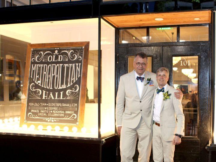 Tmx 1469552025475 20.5 Charlottesville, VA wedding planner