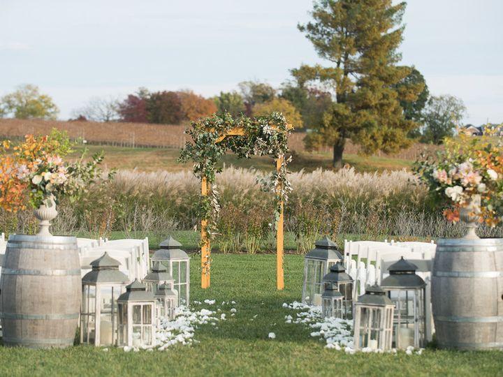 Tmx 1504114686627 Jl 0643 Charlottesville, VA wedding planner