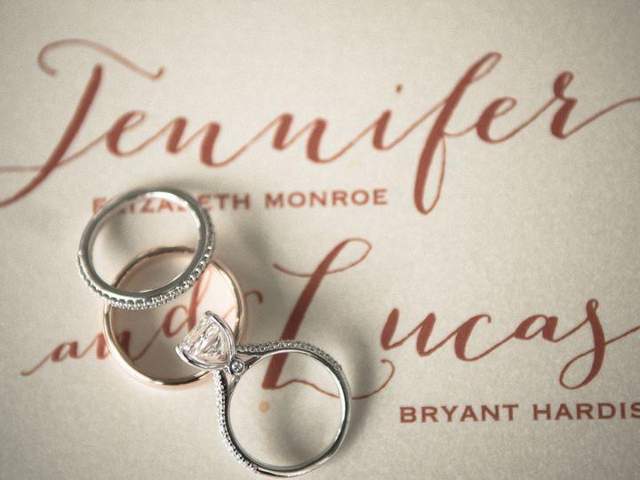 Tmx 1504115285452 Jl 0157 Charlottesville, VA wedding planner