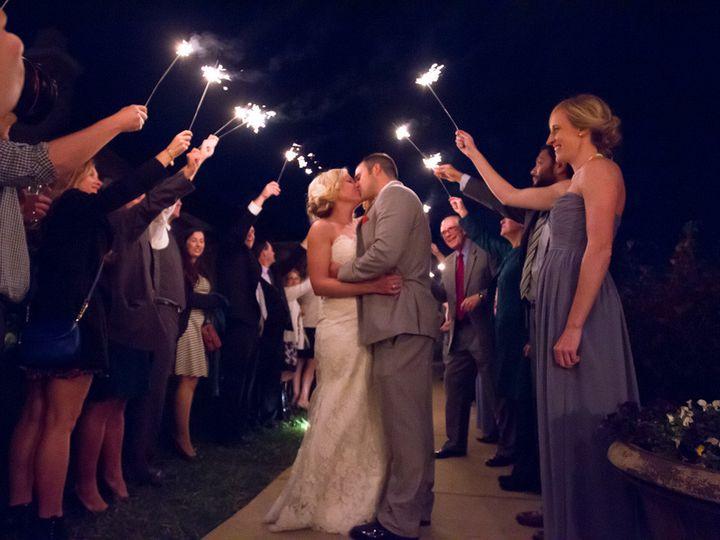 Tmx 1504115379127 Jl 1691 Charlottesville, VA wedding planner