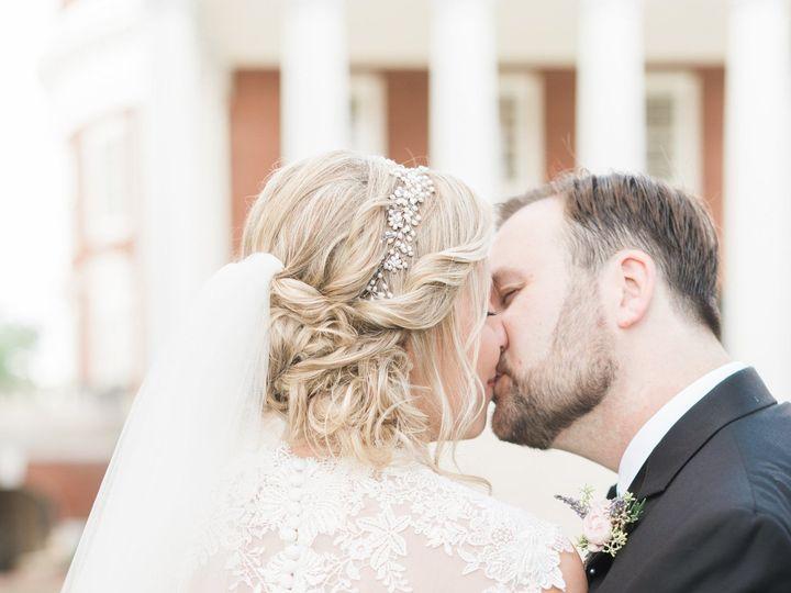 Tmx 1504147805149 1 Charlottesville, VA wedding planner