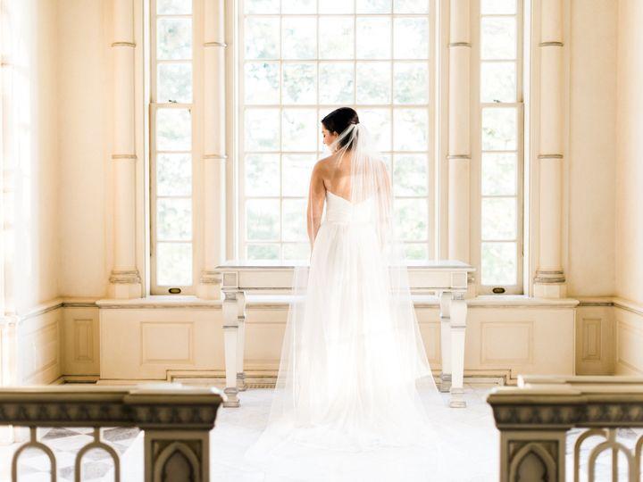 Tmx 1506090330388 Portraits 60 Charlottesville, VA wedding planner