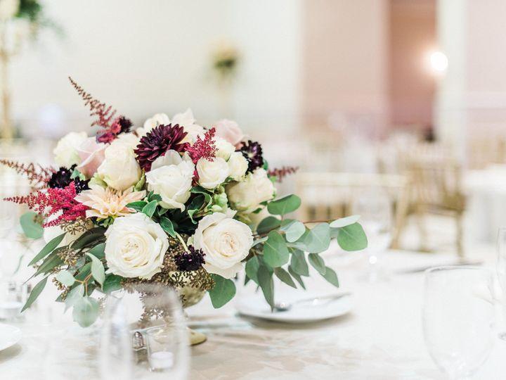 Tmx 1506090370986 Rec 22 Charlottesville, VA wedding planner