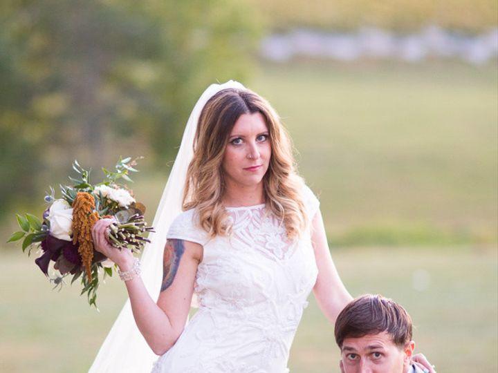 Tmx 1509473555797 Mb1155 Charlottesville, VA wedding planner