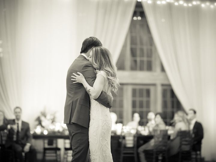 Tmx 1509473589023 Mb1303 Charlottesville, VA wedding planner