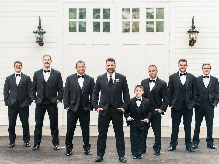Tmx 1515958763 6aa5a9de1bfc0bc3 1515958761 09b50ddaa76c64d0 1515958759412 1 Bridal Party 118 Charlottesville, VA wedding planner