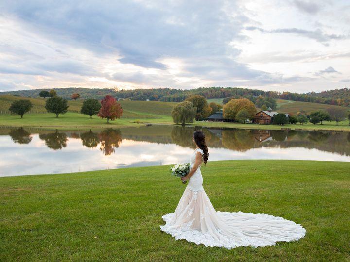 Tmx 1516840606 C3367cdba7da1aba 1516840604 Ddccdb3cf40f30a8 1516852962418 1 AaronWatsonPhotogr Charlottesville, VA wedding planner