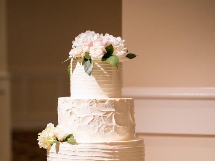 Tmx 1516840711 Dcef60cbf55bb054 1516840708 426043aa35e0cb66 1516853067584 9 AaronWatsonPhotogr Charlottesville, VA wedding planner