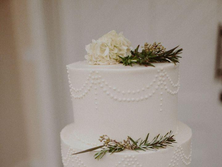 Tmx 1518537184 693d37c37a79f5dd 1518537183 3cad6f6918a349a3 1518549587641 2 HSB17 53 Charlottesville, VA wedding planner