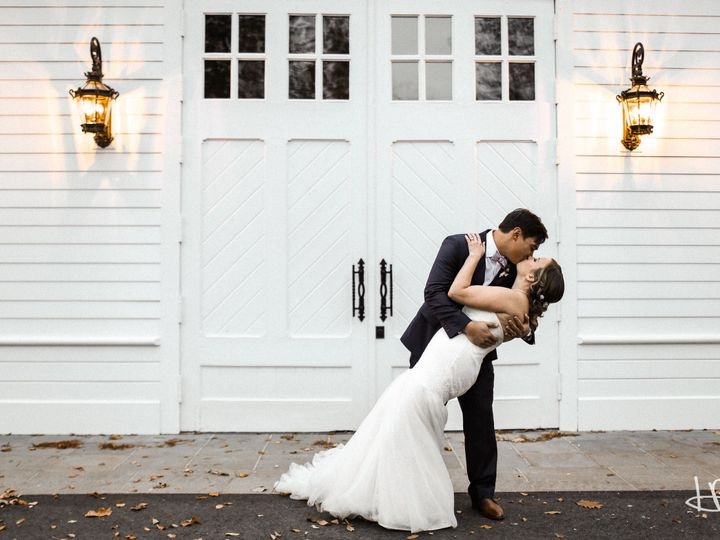 Tmx 1518537213 D44e147a67afaa9b 1518537209 805480bbc63bb6d3 1518549613714 4 HSB17 46 Charlottesville, VA wedding planner