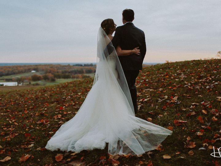 Tmx 1518537228 5ce58cd74fd4404f 1518537226 2f93942ded179677 1518549631121 6 HSB17 43 Charlottesville, VA wedding planner