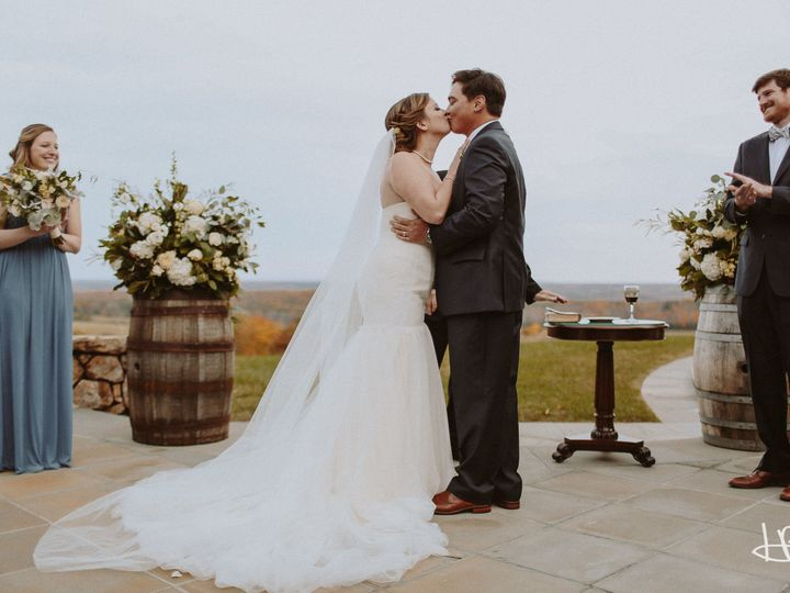 Tmx 1518537266 F863faf93bb0c2fd 1518537264 2a80df02ced07b06 1518549668952 10 HSB17 36 Charlottesville, VA wedding planner