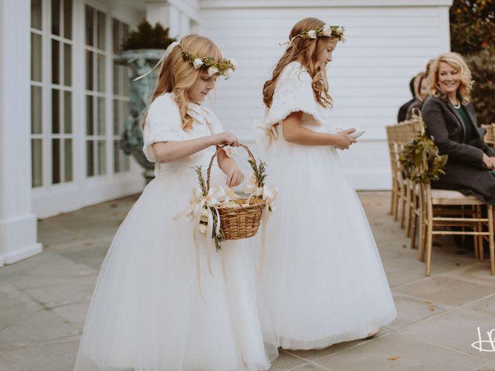 Tmx 1518537277 5c20261e9b01eebe 1518537275 Aa713ca06ef8708a 1518549680203 11 HSB17 31 Charlottesville, VA wedding planner