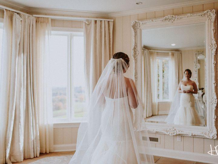 Tmx 1518537302 25a4c5620e356c55 1518537300 183391009594626d 1518549705093 14 HSB17 25 Charlottesville, VA wedding planner