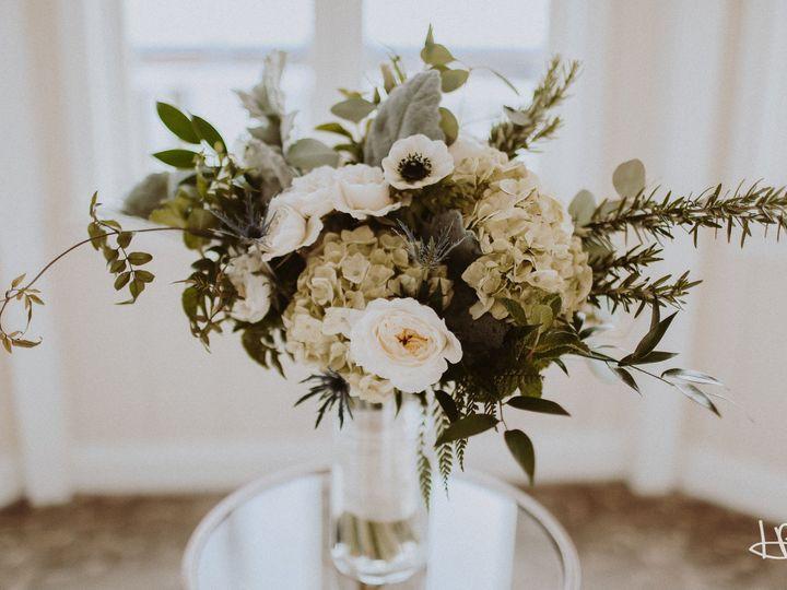 Tmx 1518537840 8df49c4444548f91 1518537838 38aca64950c8cb3a 1518550243429 18 HSB17 6 Charlottesville, VA wedding planner