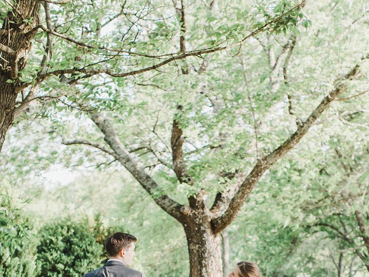 Tmx 1538663209 74c29d5151ad03ea 1538663208 E9887bcb663b4302 1538663204713 4 Matt Carina Portra Charlottesville, VA wedding planner