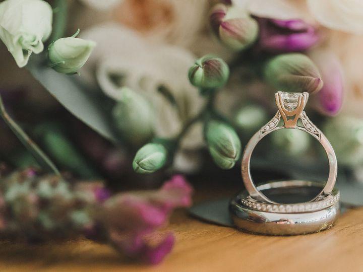 Tmx 1538663209 Add50f693c38fce1 1538663208 4b239351b622995f 1538663204717 6 Matt Carina Recept Charlottesville, VA wedding planner