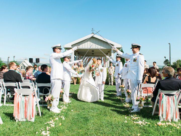 Tmx 4 51 113304 1571428524 Charlottesville, VA wedding planner