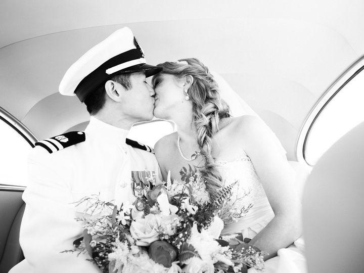 Tmx 6 51 113304 1571428531 Charlottesville, VA wedding planner