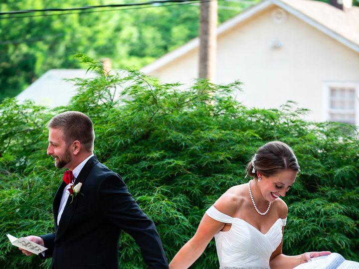 Tmx Attaway De 0287 51 113304 1571428066 Charlottesville, VA wedding planner
