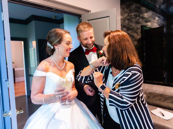 Tmx Attaway De 0680 51 113304 1571428056 Charlottesville, VA wedding planner