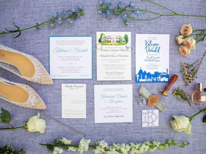 Tmx Awpfavorites032 51 113304 1571428302 Charlottesville, VA wedding planner