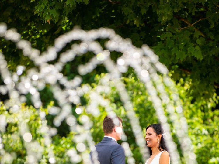 Tmx Awpfavorites065 51 113304 1571428319 Charlottesville, VA wedding planner